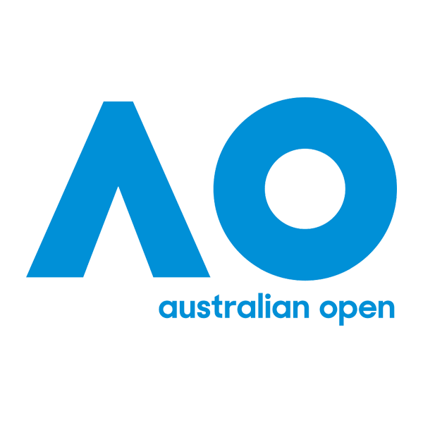 logo-aus-open